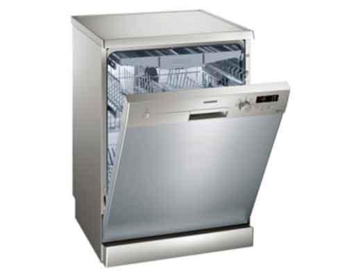 Servicio técnico de lavavajillas Siemens, AEG, Fagor, Miele en Sevilla